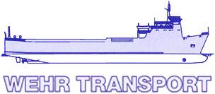 Wehr Transport Logo